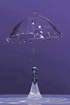 Cuarta edición del Premio de ONU sobre el agua, fuente de vida http://hispagua.cedex.es/documentacion/noticia/127493 #medioambiente