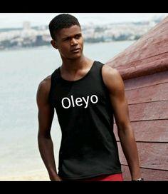 Camiseta oleyo  :-) :-) :-) :-) solo por 8€ ,,,,,,,,,,,,,,