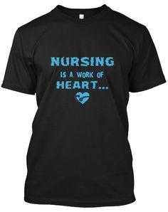 979dbd4da25e5 7 Best Nise T Shirt for Nurses images in 2016 | Bff birthday ...