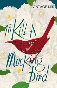 To Kill a Mockingbir