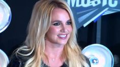 Britney Spears to possibly sign a new $100 million a year deal to perform in Vegas.