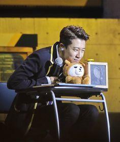 Suwon, Btob, Memoirs, Celebrities, Celebs, Celebrity, Famous People