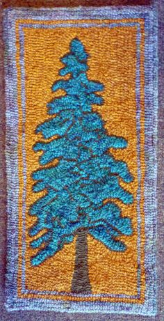 Posts about hooked rugs written by Pastimes PEI Rug Hooking and Wool Shop Rug Hooking Designs, Rug Hooking Patterns, Latch Hook Rugs, Hand Hooked Rugs, Fabric Scissors, Braided Rugs, Penny Rugs, String Art, Rug Making