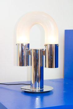 45 Best L I G H T images in 2020 | Lamp, Lights, Lamp design