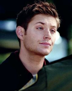 """((Open rp, be Dean)) I ramble on about how we're going to have to kill this demon and Dean gives me this look that makes my heart flutter. """"What? What is it?"""" I ask and blush. He shakes his head, """"Nothing just looking"""" he says and I put my hands on my hips. """"Lookin' at what?"""" I ask and he smiles. """"Looking at something perfect with a Texas accent"""" he says and my whole face turns a deep red"""