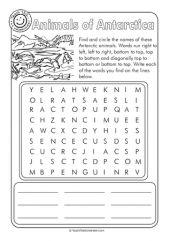 Force Vector Worksheet Pdf Schoolexpresscom   Free Worksheets Create Your Own  Factorial Worksheet Excel with He Or She Worksheet Excel Animals Of Antarctica  Worksheets Symptom Management Worksheets Excel