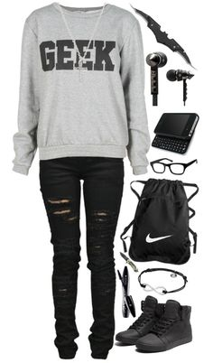 """""""Lol Idek :P"""" by carrot-girl-03 ❤ liked on Polyvore"""