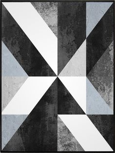 Pop Art Poster Design Texture Ideas For 2019 Black Gold Decor, Pop Art Posters, Kunst Poster, Diy Canvas Art, Trendy Wallpaper, Texture Design, Love Painting, Geometric Art, Geometric Patterns