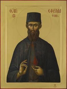 Expozitie 2018 - Lucrari Byzantine Art, Byzantine Icons, Architecture Religieuse, Christ Pantocrator, Religion, Orthodox Icons, Christian Art, Religious Art, Saints
