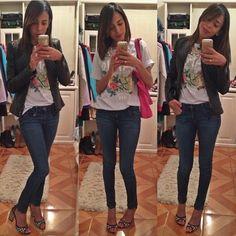 @rosannaribeiro