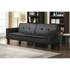 sofa beds reading berkshire lobby 19 best the futon not just for college dorms anymore images couch leather black sleeper convertible modern lounger adjustable bed grey
