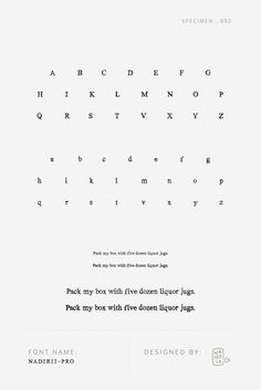 Nadirii Pro Greek Cyrillic Font is a fun display typeface with a nostalgic touch and the lost sibling of Nadira Pro Font. Neat Handwriting, Beautiful Handwriting, Bullet Journal Font, Journal Fonts, Typography Fonts, Lettering Guide, Hand Lettering Fonts, Greek Font, Minimal Font
