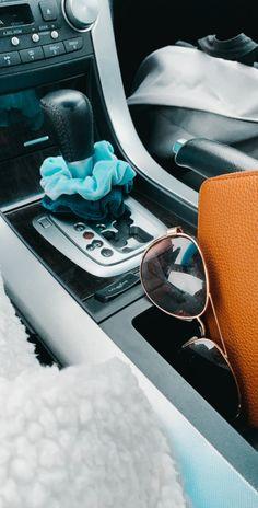 Cute Cars Accessories Vsco 67 Ideas - Cars Accessories - Ideas of Cars Accessories - Cute Cars Accessories Vsco 67 Ideas Maserati, Bugatti, Vsco, Jaguar, Cute Car Accessories, Interior Accessories, Car Interior Decor, Car Essentials, Pt Cruiser