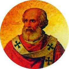 Papa Niccolò III - Wikipedia