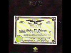 TIPICA 73 - AMALIA BATISTA