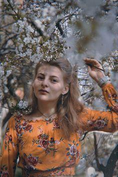 My Flower, Flowers, Portraits, Head Shots, Portrait Photography, Royal Icing Flowers, Flower, Florals, Floral