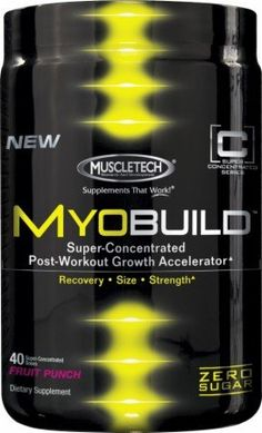 #Muscletech #Hydroxystim Capsules, 100 #Count   may work for you, or it may not.   http://amzn.to/HhyRkS