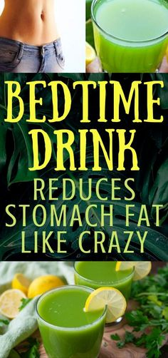 Every one of us should be aware of the importance of body detoxification. Health And Fitness Articles, Health Advice, Health Fitness, Healthy Detox, Healthy Life, Healthy Living, Us Health, Health And Wellness, Cancer Cure
