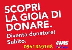 Progetto per il Lavoro: ALLESTITORI FERROVIARI Reggio Calabria