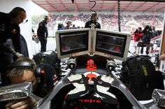 Auction Shows View Through the Lens of Formula 1 - News - The Austin Grand Prix Belgian Grand Prix, The Austin, F1 Drivers, Lewis Hamilton, Childrens Hospital, Car And Driver, Formula 1, Charity, Auction