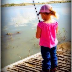 A little fishing....photography by Carissa Elliott.