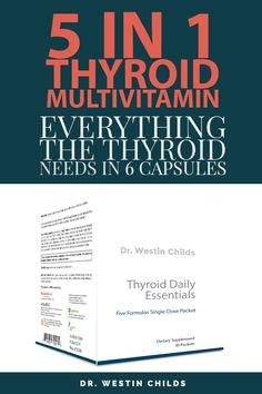 Thyroid Vitamins, Thyroid Supplements, Thyroid Diet, Thyroid Issues, Thyroid Hormone, Thyroid Problems, Thyroid Health, Natural Supplements, Hashimoto Thyroid Disease
