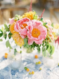 The Prettiest Peony Wedding Centerpieces peony centerpieces michael costa. centerpieces peonies The Prettiest Peony Wedding Centerpieces Peonies Wedding Centerpieces, Peonies Centerpiece, Green Centerpieces, Wedding Vases, Wedding Decor, Wedding Flower Arrangements, Floral Arrangements, Wedding Flowers, Tree Wedding