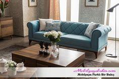 Rendi mobilya modelleri ve fiyatları