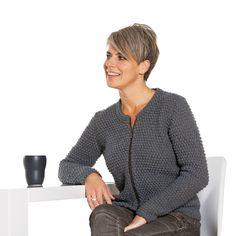 Annette Danielsen og Anne Styrbech: Vinterdage