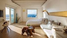 A realm of unpretentious class, style and glamour, seamlessly blending the elements of Cycladic tradition with the magnificence of contemporary architecture, the jet-setting vibes of Mykonos and the notion of chic barefoot luxury. For more information visit on this website http://cavotagoo.com/mykonos