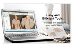 C-DESIGN Easy and Efficient Tools