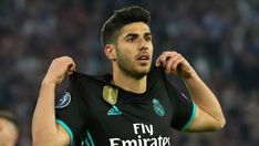 FYI: Real Madrid v Bayern Munich Betting Tips: Asensio and Ramos good value to score once more against Bayern Real Madrid, Munich, Transfer News, Newcastle, Sports News, Premier League, Soccer, Football, Goals