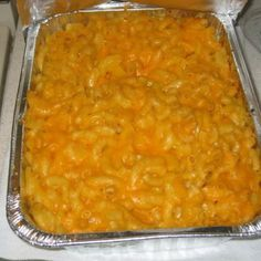 Home made baked Macaroni and Cheese is part of home Made Mac And Cheese - Original from my mother, as I grew up, we got this on Sundays after church usually with a roast or fried chicken, Love southern cookin! Macaroni N Cheese Recipe, Baked Macaroni, Cheese Recipes, Cooking Recipes, Cheese Food, Mac Cheese, Pasta Recipes, Home Made Mac And Cheese Recipe, Macaroni Pasta