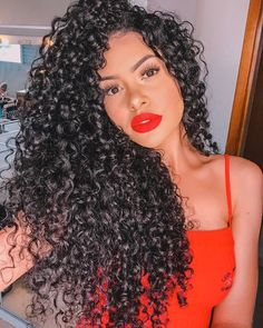Online Shop Best Rabake Hair Brazilian Kinky Curly Virgin Hair 3 Bundles With Lace Closure,factory cheap price with store coupon DHL worldwide shipping. Loose Hairstyles, Trendy Hairstyles, Straight Hairstyles, Kinky Curly Hair, Curly Hair Styles, Hair Quality, Human Hair Extensions, Textured Hair, Virgin Hair