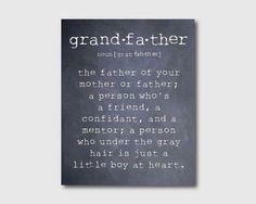 Grandpa Quotes Interesting Grandpa Quotes  So True Grandparents  Sayings And Stuff