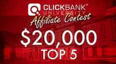 Clickbank University Review: Is it Worth The Price?    Product Name: Clickbank University   Product Owners: Matt Hulett, Adam Hor...
