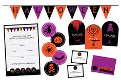 festa-halloween-papelaria-para-imprimir