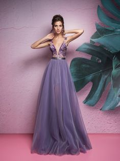 af49e4cc1ef1 24 skvelých obrázkov z nástenky Najkrajšie šaty na stužkovú ...