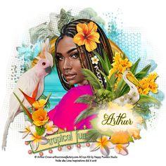 LiMa Inspirations Tagger World 3d Girl, Lima, Princess Zelda, World, Fictional Characters, Inspiration, Art, Biblical Inspiration, Art Background
