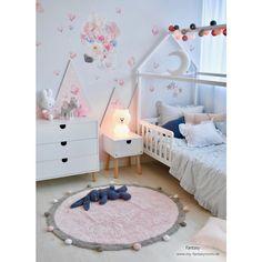 100/cm x 200/cm 3/3/x 6 6 The Good Rug Company Superb Kids//Kinder Teppich Solar System Educational Krabbeldecke ca
