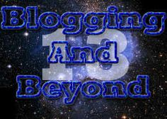 Blogging And Beyond | Week 13 - This week was chock full of exciting news including eBay launching Sell It Forward, Amazon Acquires Goodreads, Facebook Page Comment Replies and much more.