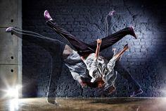 CENTER OF DANCE  http://www.centerofdance.net