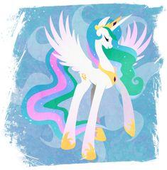 Twilight Sparkle - smart Princess by Rariedash on DeviantArt My Little Pony Costume, Little Pony Cake, Princesa Celestia, Celestia And Luna, Best Cartoons Ever, Little Poney, Princess Luna, Mlp Pony, Character Design Animation