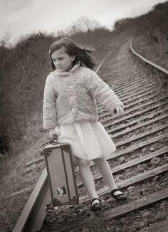 Old railway tracks « Corbettphotographys Blog867 x 1200 | 210.1KB | corbettphotography.wordpres...
