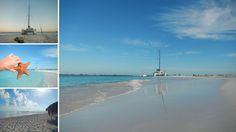 Вива, Куба! (Кайо Ларго)   YotClub   отдых на яхте, яхтенные туры, чартер яхт