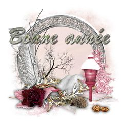 bonne annee - Page 5 ❤ liked on Polyvore featuring cluster frame and frame