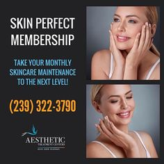 Introducing ATC Memberships! One price to cover all of your monthly needs. We have two membership options to choose from call today for a consultation about our programs!  #AestheticTreatmentCenters #NaplesFL #MedSpa #NonInvasive #Aesthetics #Membership #SaveMoney #MonthlyMembership #MembershipPricing #MembershipSales #MembershipPerks