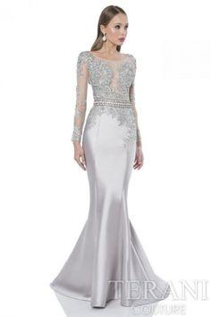 Свадебные платья. Свадебный салон Белый Танец Сочи Платья Для Вечеринки,  Платья Невесты, Длинные 77b7105e96c