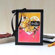"""https://flic.kr/p/Gytc6g 