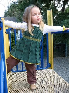 shirt i want to make for lilly.    Sprite by Elena Nodel  close  by Anadiomena Flickr